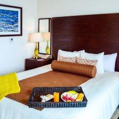 Отель Welk Resorts Sirena del Mar Мексика, Кабо-Сан-Лукас - отзывы, цены и фото номеров - забронировать отель Welk Resorts Sirena del Mar онлайн фото 9