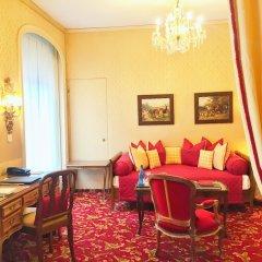 Отель Romantik Hotel Europe Швейцария, Цюрих - отзывы, цены и фото номеров - забронировать отель Romantik Hotel Europe онлайн фото 6