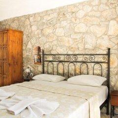 Doga Apartments Турция, Фетхие - отзывы, цены и фото номеров - забронировать отель Doga Apartments онлайн комната для гостей фото 2