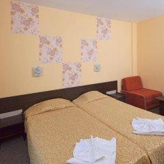 Отель Yavor Palace детские мероприятия фото 2