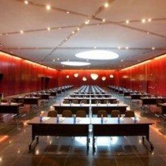 Отель Porta Fira Sup Испания, Оспиталет-де-Льобрегат - 4 отзыва об отеле, цены и фото номеров - забронировать отель Porta Fira Sup онлайн развлечения