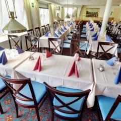 Гостиница Princess Anastasia Cruise Ship в Сочи отзывы, цены и фото номеров - забронировать гостиницу Princess Anastasia Cruise Ship онлайн фото 4