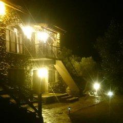 Sirince Klaseas Hotel & Restaurant Торбали приотельная территория