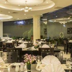 Отель Park Diamond Hotel Вьетнам, Фантхьет - отзывы, цены и фото номеров - забронировать отель Park Diamond Hotel онлайн помещение для мероприятий