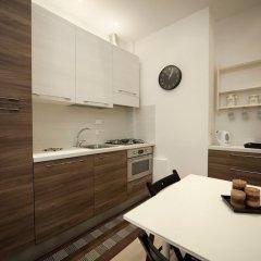 Отель Flospirit - Apartment San Gallo Италия, Флоренция - отзывы, цены и фото номеров - забронировать отель Flospirit - Apartment San Gallo онлайн в номере фото 2