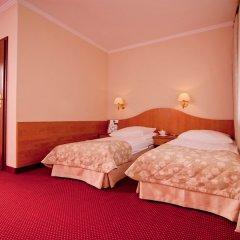 Best Western Hotel Portos фото 3