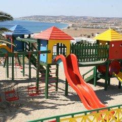 Отель Mitsis Family Village Beach Hotel Греция, Калимнос - отзывы, цены и фото номеров - забронировать отель Mitsis Family Village Beach Hotel онлайн детские мероприятия фото 2