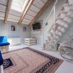 My Apartments Mini-Hotel
