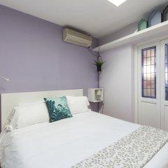 Отель Homelike Prado Мадрид комната для гостей фото 2