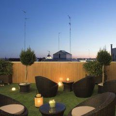 Отель Preciados Испания, Мадрид - отзывы, цены и фото номеров - забронировать отель Preciados онлайн детские мероприятия