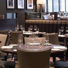 Macdonald Holyrood Hotel фото 5