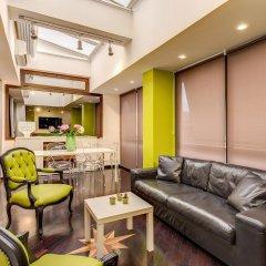 Апартаменты M&L Apartment – Ardesia комната для гостей фото 2