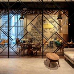 Отель Pullman Sharjah ОАЭ, Шарджа - отзывы, цены и фото номеров - забронировать отель Pullman Sharjah онлайн гостиничный бар