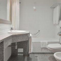 Real Bellavista Hotel & Spa ванная фото 2