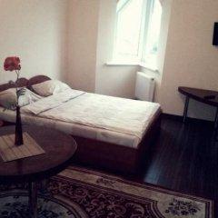 Отель Marijonu Apartments Литва, Паневежис - отзывы, цены и фото номеров - забронировать отель Marijonu Apartments онлайн фото 10