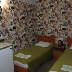 Гостиница Руслан фото 2