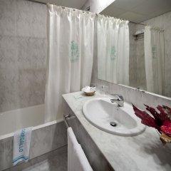 Hotel Gotico ванная фото 2