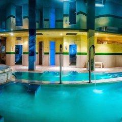 Отель Spa La Hacienda De Don Juan Испания, Льянес - отзывы, цены и фото номеров - забронировать отель Spa La Hacienda De Don Juan онлайн бассейн