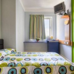Balco Hostel Malta Гзира детские мероприятия фото 2