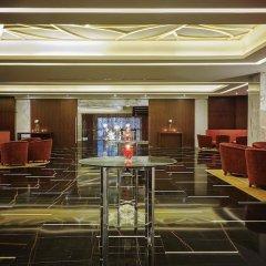 Отель Sofitel Dubai Jumeirah Beach развлечения