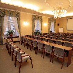 Гостиница Будапешт в Москве - забронировать гостиницу Будапешт, цены и фото номеров Москва помещение для мероприятий