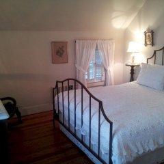 Отель Arbor Inn США, Эдгартаун - отзывы, цены и фото номеров - забронировать отель Arbor Inn онлайн комната для гостей фото 2