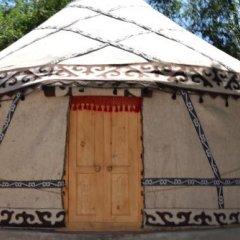 Отель Friends guest house & hostel Кыргызстан, Бишкек - отзывы, цены и фото номеров - забронировать отель Friends guest house & hostel онлайн фото 5