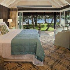 Отель Dolphin Island - Private Island комната для гостей фото 2
