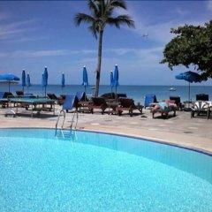 Отель Chaweng Resort Таиланд, Самуи - 2 отзыва об отеле, цены и фото номеров - забронировать отель Chaweng Resort онлайн фото 13
