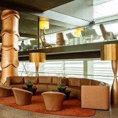 Отель Room Mate Aitana детские мероприятия