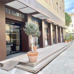 Отель Kyriad Nice Port Франция, Ницца - - забронировать отель Kyriad Nice Port, цены и фото номеров фото 9