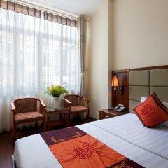 Brandi 1 Hotel комната для гостей фото 3