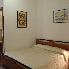 Отель My Life Италия, Рим - 1 отзыв об отеле, цены и фото номеров - забронировать отель My Life онлайн комната для гостей фото 2