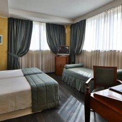 Отель Best Western Hotel Artdeco Италия, Рим - 2 отзыва об отеле, цены и фото номеров - забронировать отель Best Western Hotel Artdeco онлайн комната для гостей фото 5