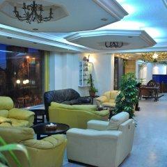 Отель Candles Hotel Иордания, Вади-Муса - 1 отзыв об отеле, цены и фото номеров - забронировать отель Candles Hotel онлайн интерьер отеля фото 2