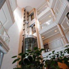 Карпаты Отель фото 4