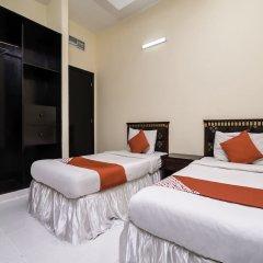 Sunrise Hotel Apartments комната для гостей