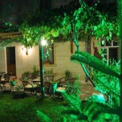 Отель Yıldız - Ürgüp питание фото 2