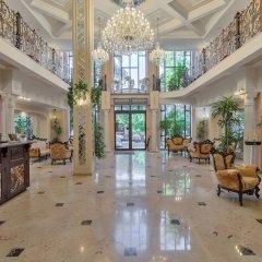 Бутик Отель Калифорния Одесса фото 21