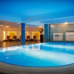 Akka Alinda Турция, Кемер - 3 отзыва об отеле, цены и фото номеров - забронировать отель Akka Alinda онлайн бассейн фото 3