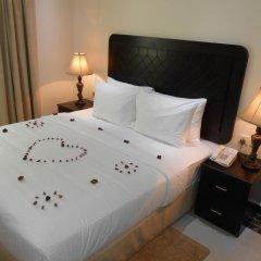 Отель Alain Hotel Apartments ОАЭ, Аджман - отзывы, цены и фото номеров - забронировать отель Alain Hotel Apartments онлайн фото 12