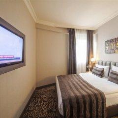 Delta Hotel Istanbul Турция, Стамбул - 7 отзывов об отеле, цены и фото номеров - забронировать отель Delta Hotel Istanbul онлайн детские мероприятия фото 2
