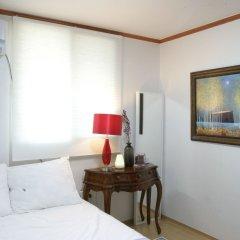Отель Refee House комната для гостей фото 3