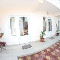 Гостиница Samara Guest House интерьер отеля