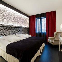 Отель Vincci Via комната для гостей