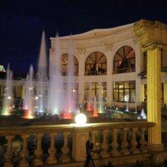 Гостиница Фонтан фото 15