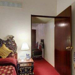 Hotel Maharani Palace комната для гостей фото 5