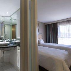 Отель Holiday Inn Express Sandton Woodmead спа