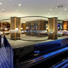 Отель Cordoba Center Испания, Кордова - 4 отзыва об отеле, цены и фото номеров - забронировать отель Cordoba Center онлайн развлечения