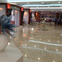 Отель Belair Beach Греция, Родос - 1 отзыв об отеле, цены и фото номеров - забронировать отель Belair Beach онлайн помещение для мероприятий
